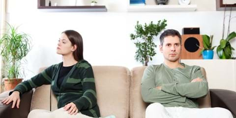 Getting a Divorce?  A Step By Step Guide. | Family Lawyers