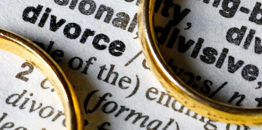 Cairns divorce lawyers cairns divorce lawyers cairns divorce lawyers family lawyers solutioingenieria Images