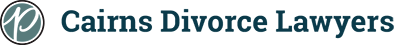 Cairns Divorce Lawyers | Family Lawyers